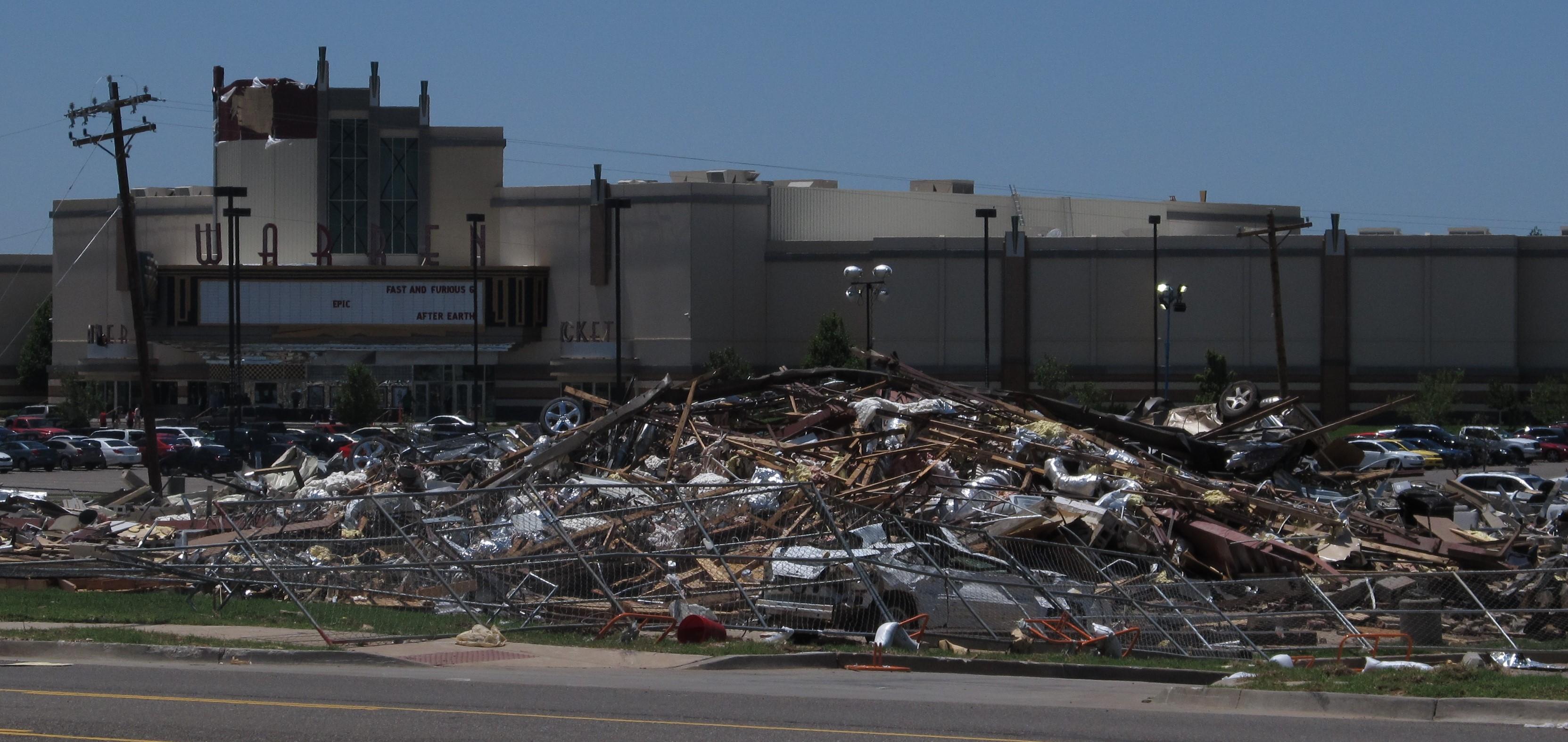 tornado moore 5-31-13 023 (2)